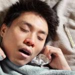 Trangkaso: Ano Ang Sintomas Ng Trangkaso?
