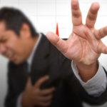 Ang 10 Pangunahing Sintomas Ng Sakit Sa Puso