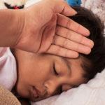 Sintomas ng Beke: Mga Palatandaan at Kumplikasyon