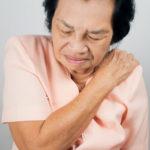 Gamot sa Arthritis: Mga Pagkaing Dapat at Bawal
