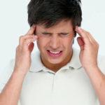 Ano ang mga Sintomas at Gamot sa Migraine