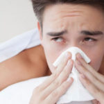 Ano ang Gamot sa Sinusitis?