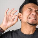Impeksyon sa Tenga: Sanhi, Sintomas at Gamot