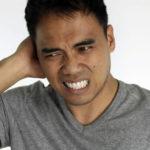 Iba't ibang Mga Uri ng Sakit sa Tenga na Karaniwan sa Mga Pinoy